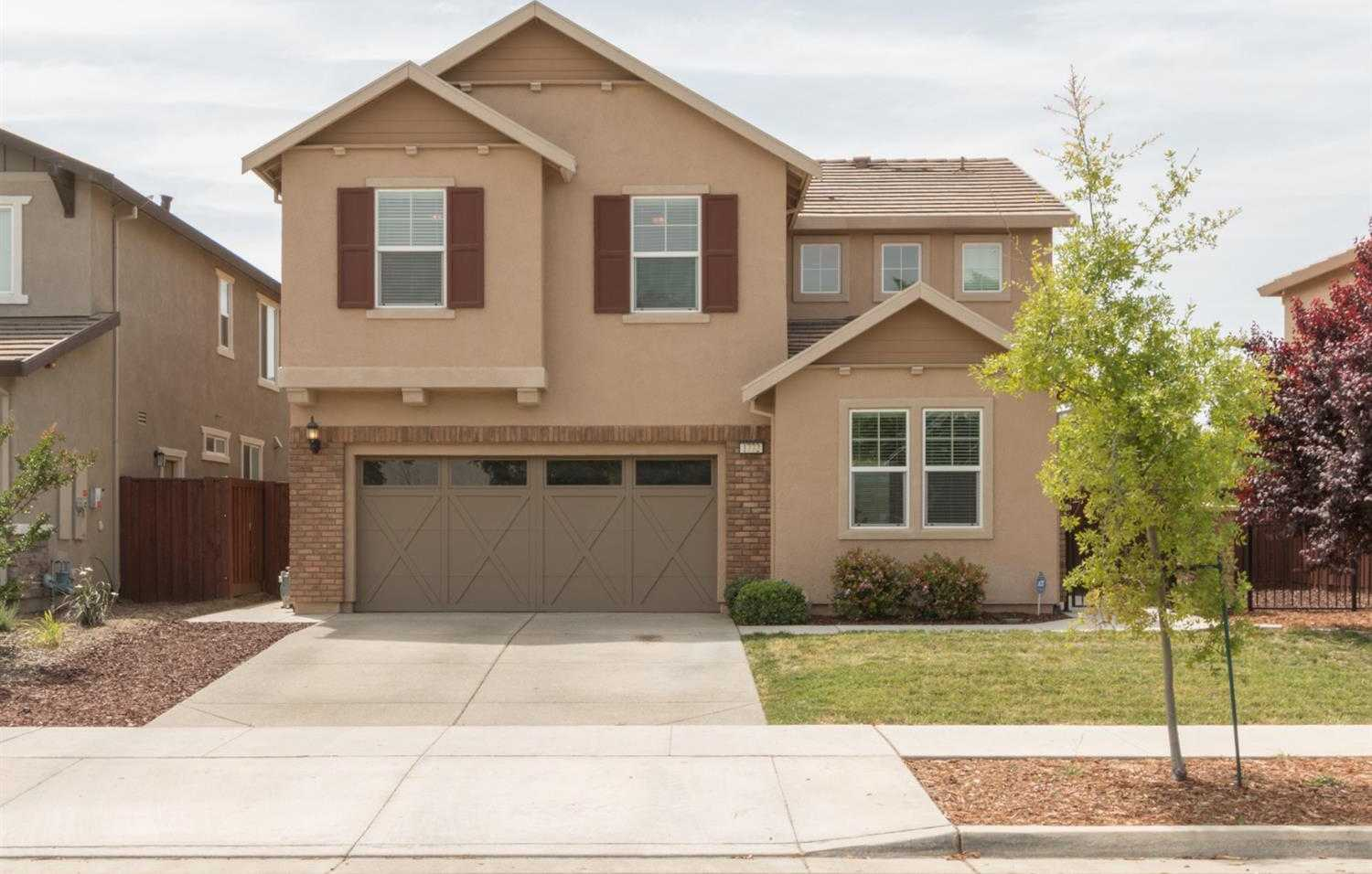 $485,000 - 4Br/3Ba -  for Sale in Woodland