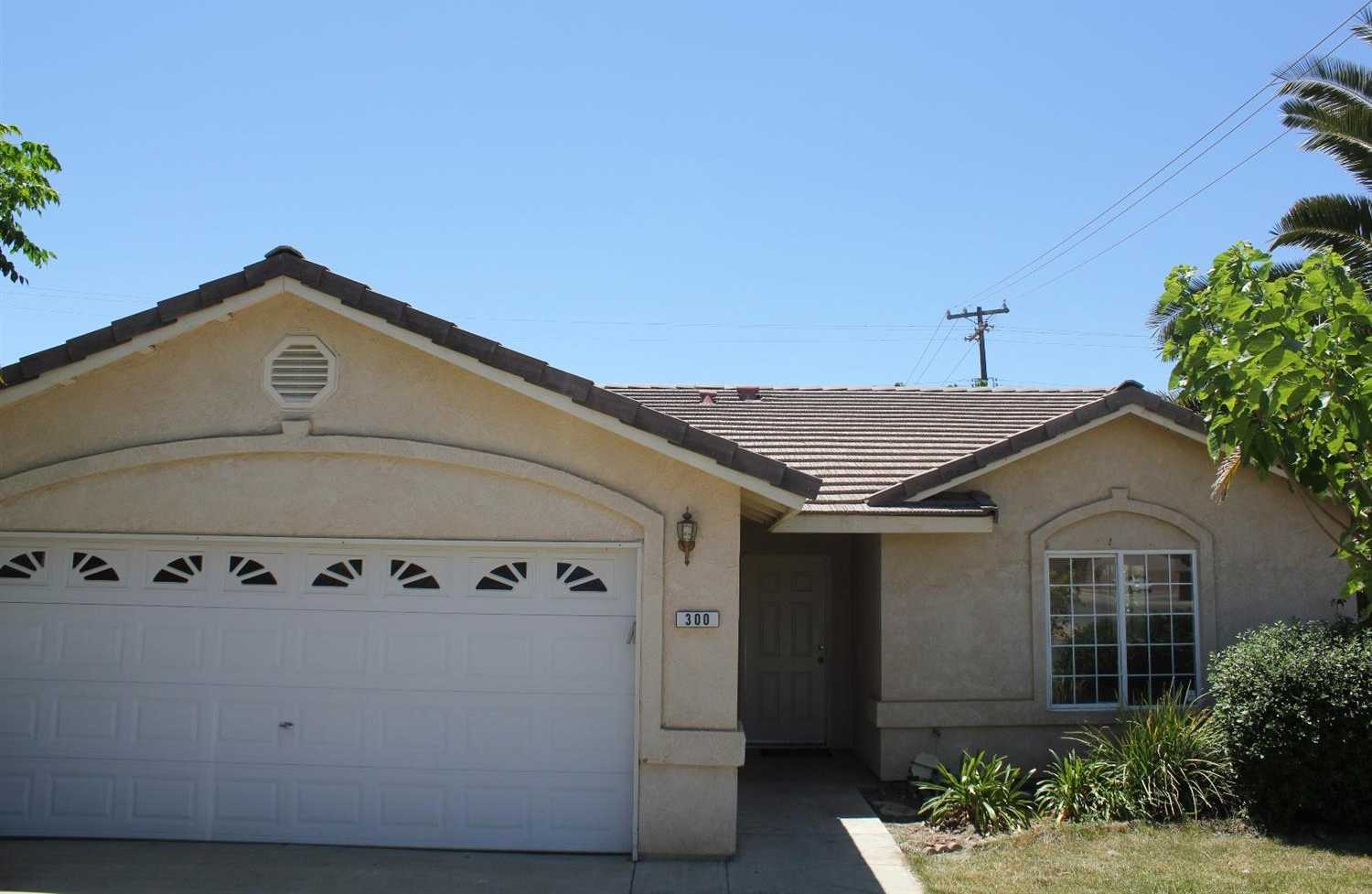 $179,999 - 4Br/2Ba -  for Sale in Other