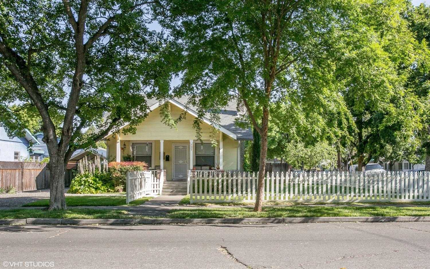 $949,500 - 3Br/1Ba -  for Sale in Bowers Acres, Davis