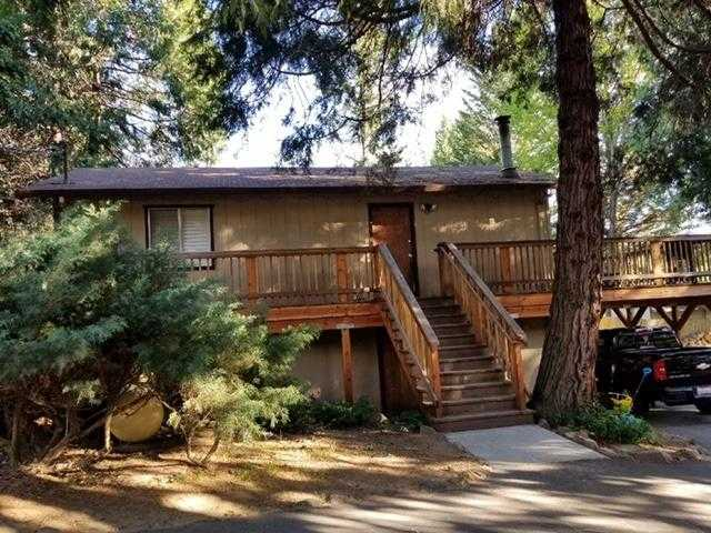 $274,000 - 2Br/2Ba -  for Sale in Sonora
