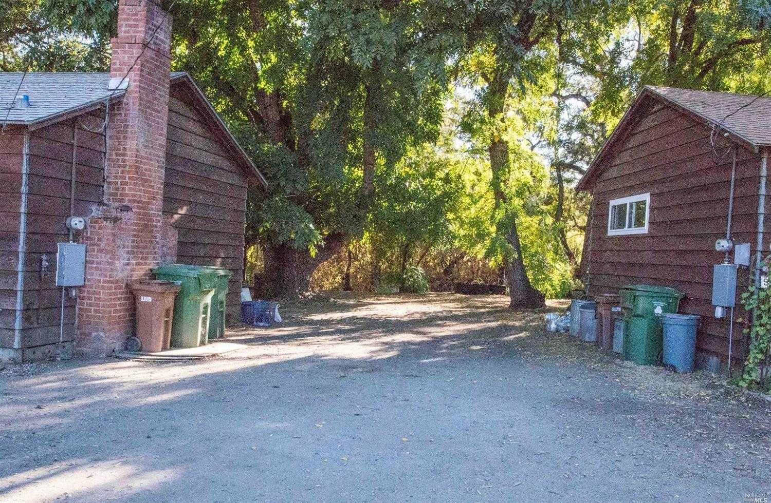 $225,000 - 2Br/1Ba -  for Sale in Lower Lake