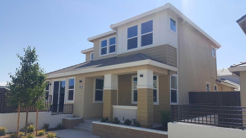 $464,474 - 3Br/3Ba -  for Sale in Rocklin
