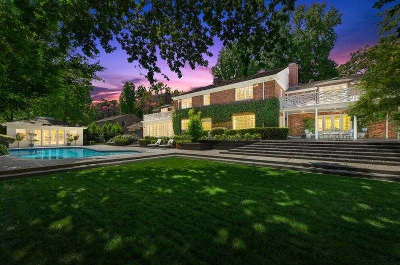 $3,895,000 - 6Br/7Ba -  for Sale in Sacramento