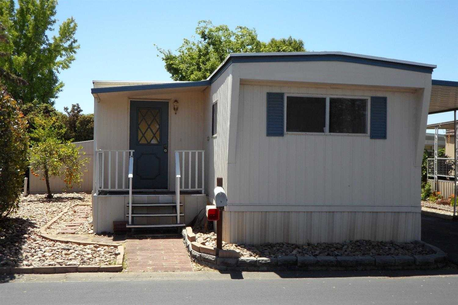 $31,000 - 2Br/2Ba -  for Sale in Sacramento