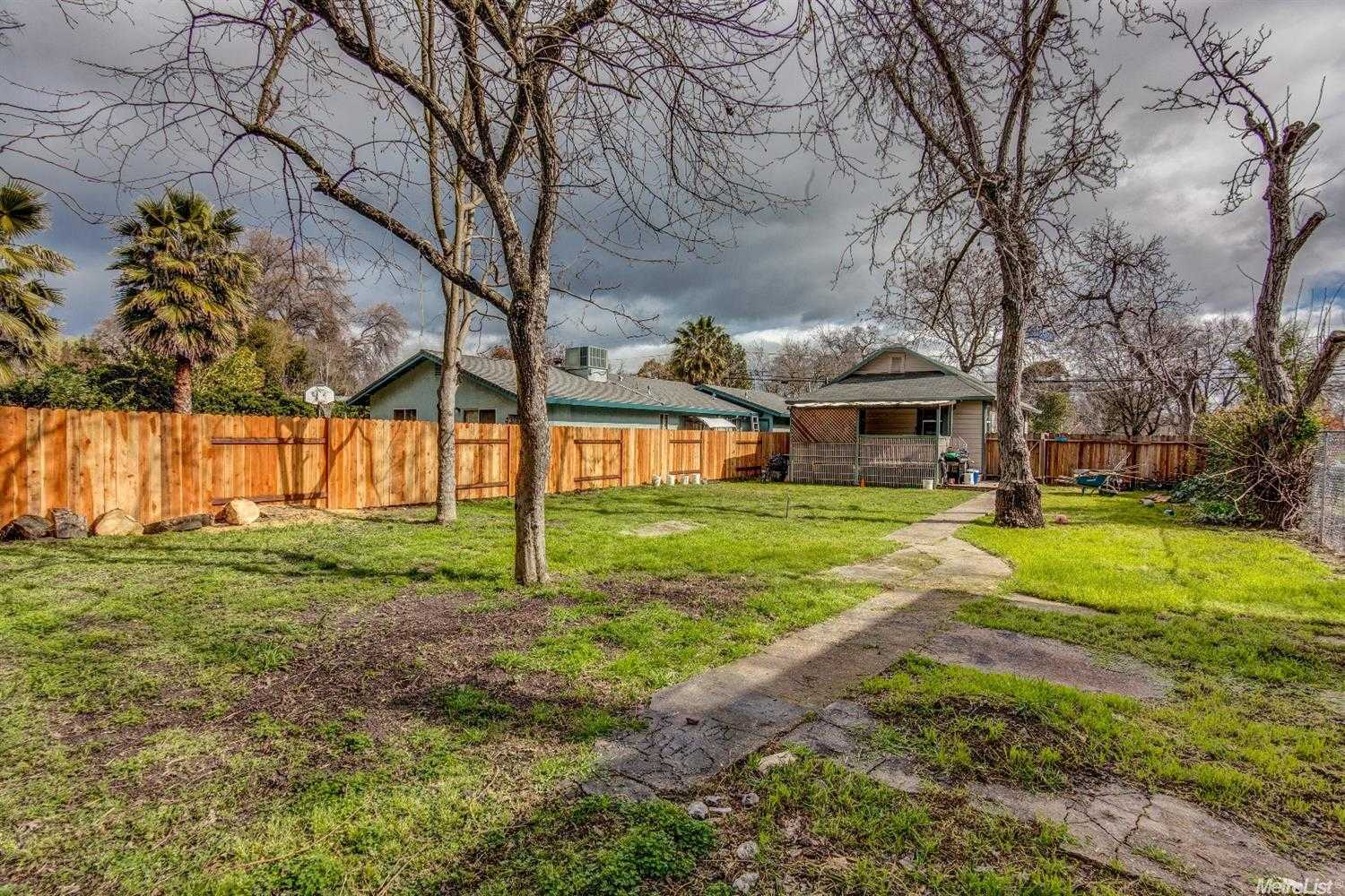 $279,000 - 3Br/1Ba -  for Sale in West Sacramento