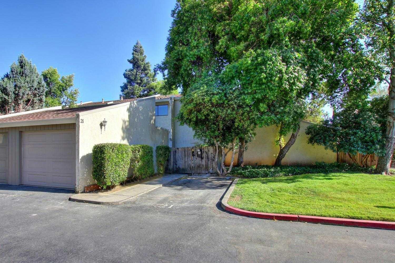 $499,000 - 4Br/2Ba -  for Sale in Davis