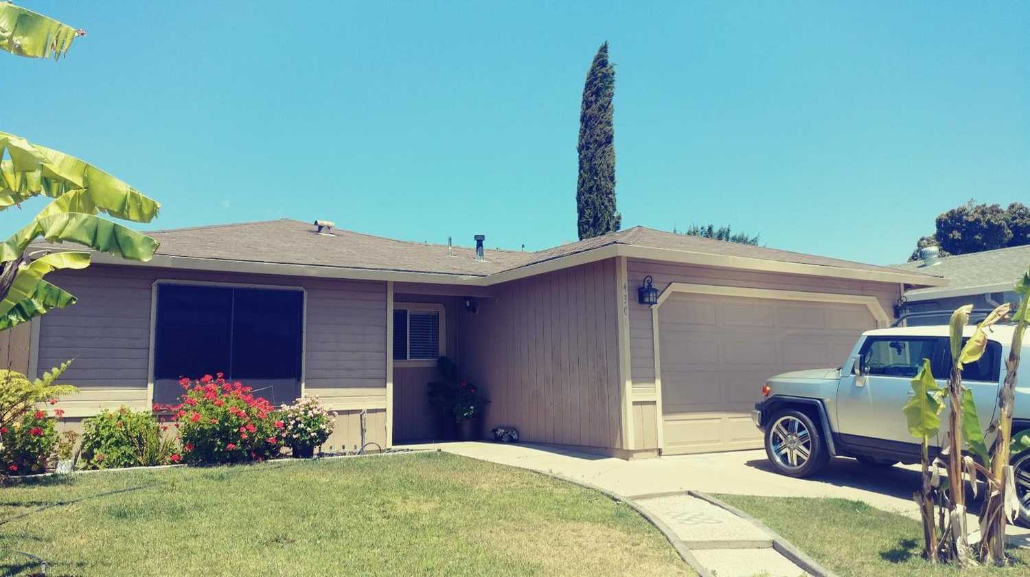 $238,000 - 3Br/2Ba -  for Sale in Keyes