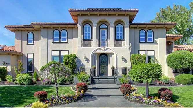 $2,399,000 - 5Br/7Ba -  for Sale in Douglas Ranch, Granite Bay