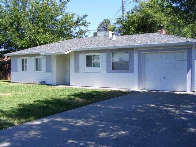 $274,000 - 3Br/1Ba -  for Sale in Arden Manor 04, Sacramento