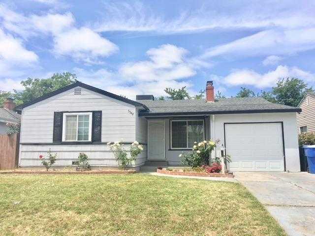 $259,500 - 4Br/2Ba -  for Sale in Sacramento