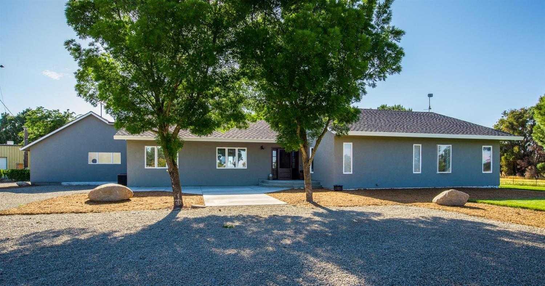 $1,399,000 - 3Br/2Ba -  for Sale in Berry Vale Subdivision, Davis