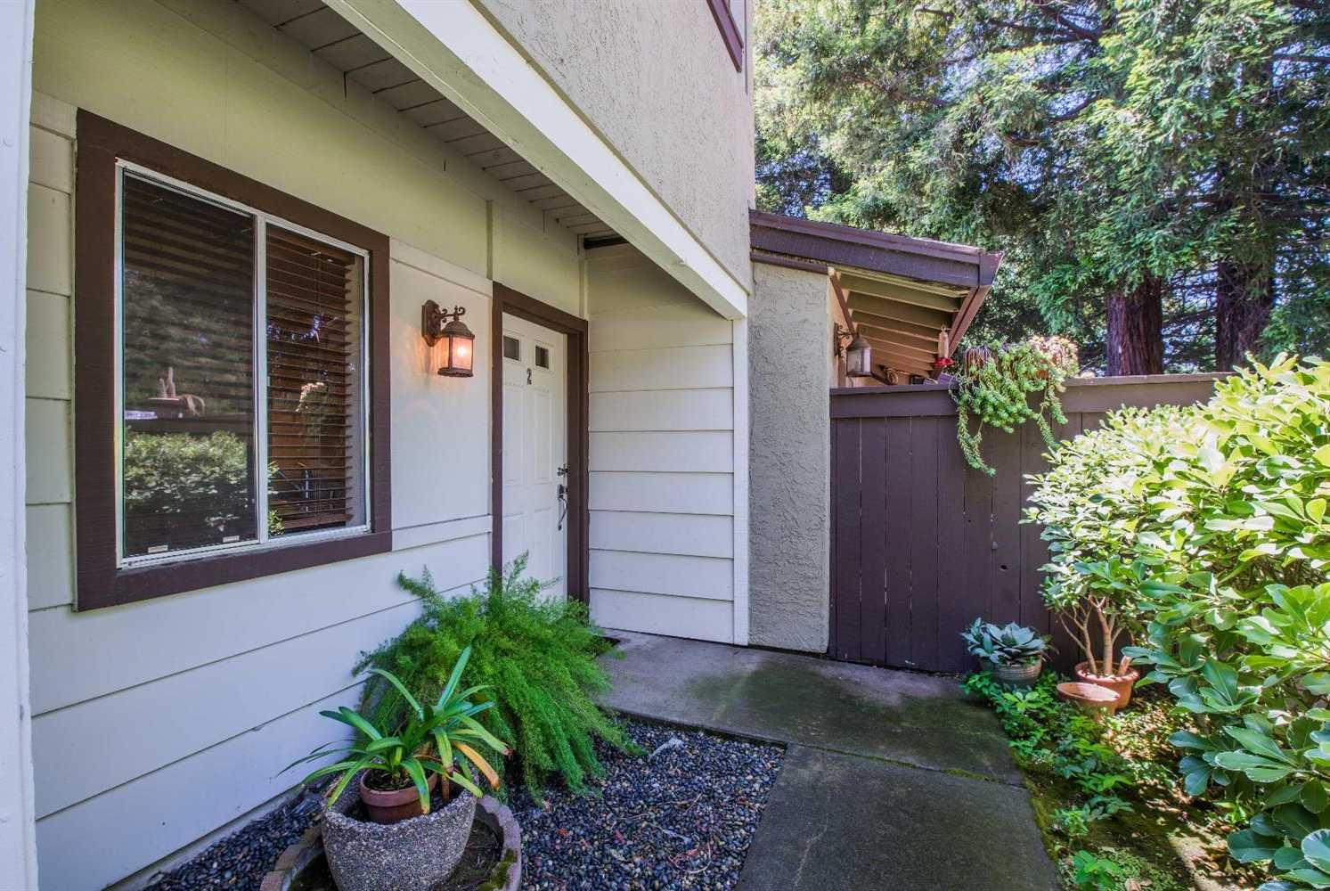 $225,000 - 2Br/2Ba -  for Sale in Sacramento