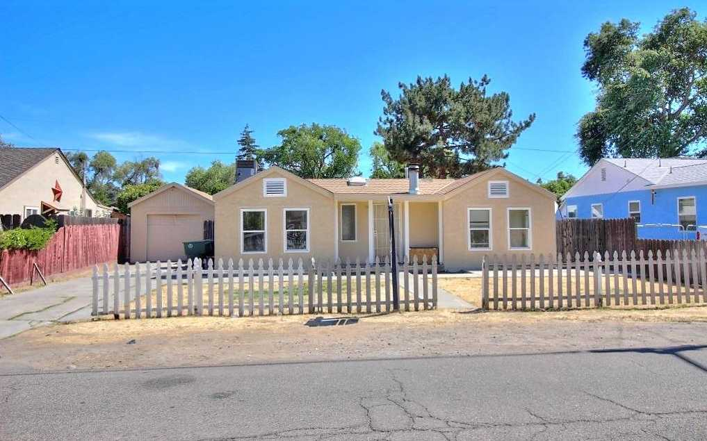 $225,000 - 3Br/1Ba -  for Sale in Modesto