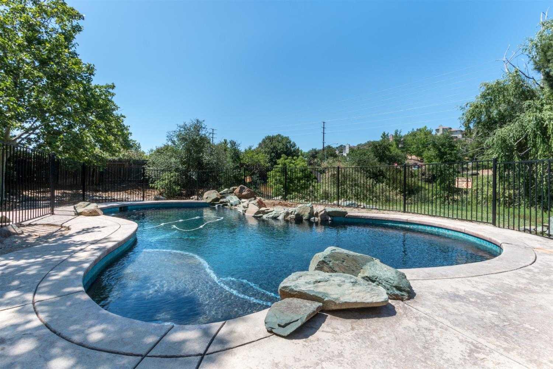 $534,000 - 4Br/3Ba -  for Sale in El Dorado Hills