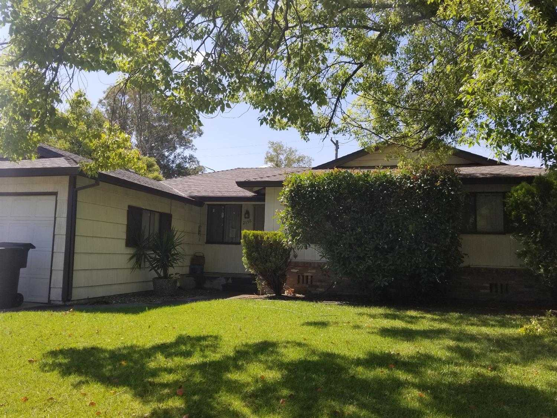 $225,000 - 3Br/2Ba -  for Sale in Golf Course Terrace, Sacramento