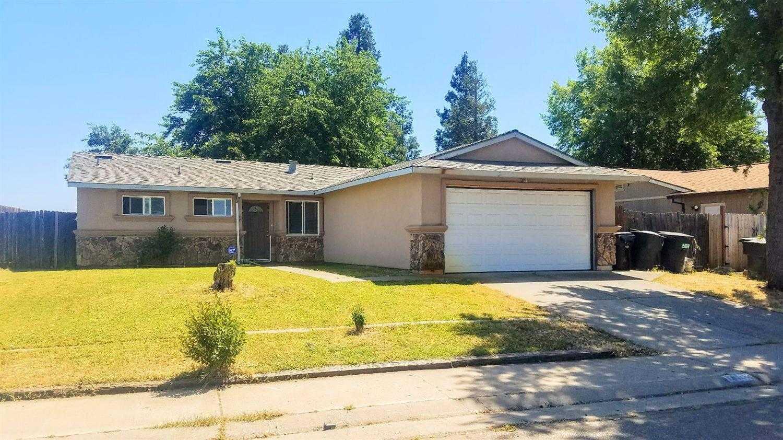 $274,000 - 2Br/2Ba -  for Sale in Sacramento