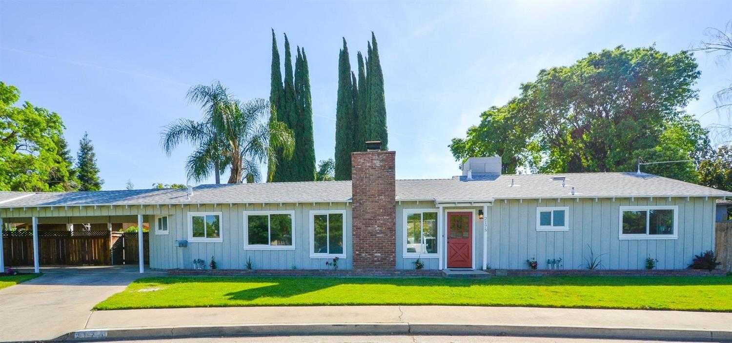 $279,000 - 3Br/2Ba -  for Sale in Merced
