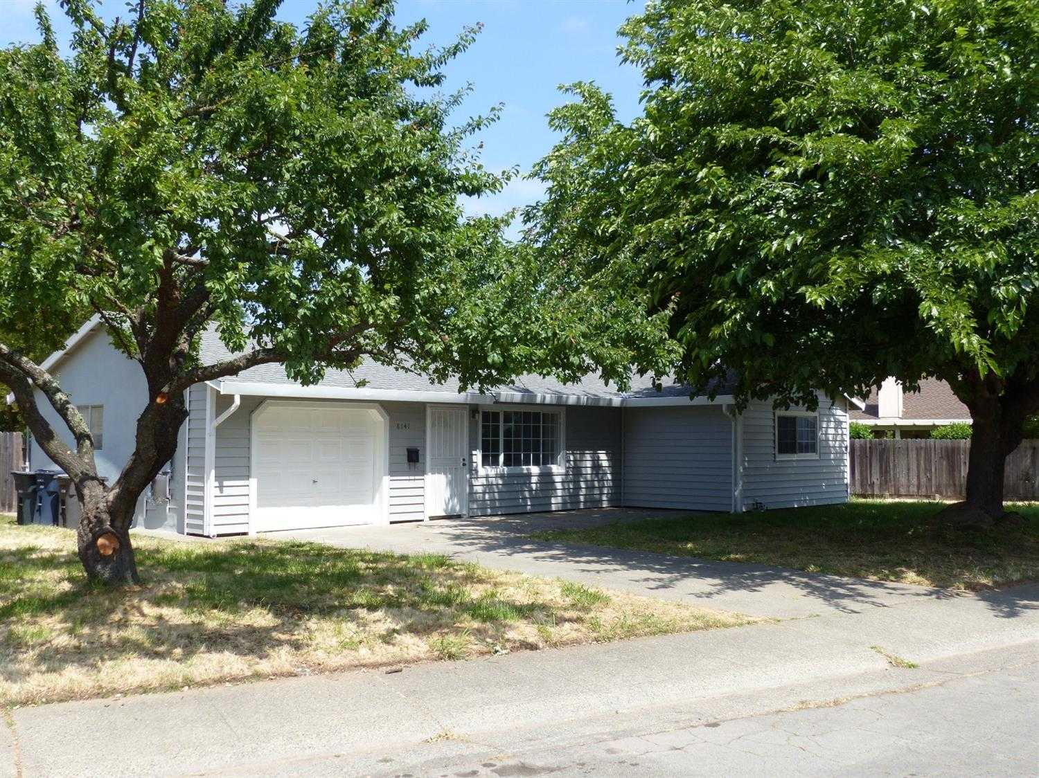 $279,000 - 3Br/2Ba -  for Sale in Citrus Heights