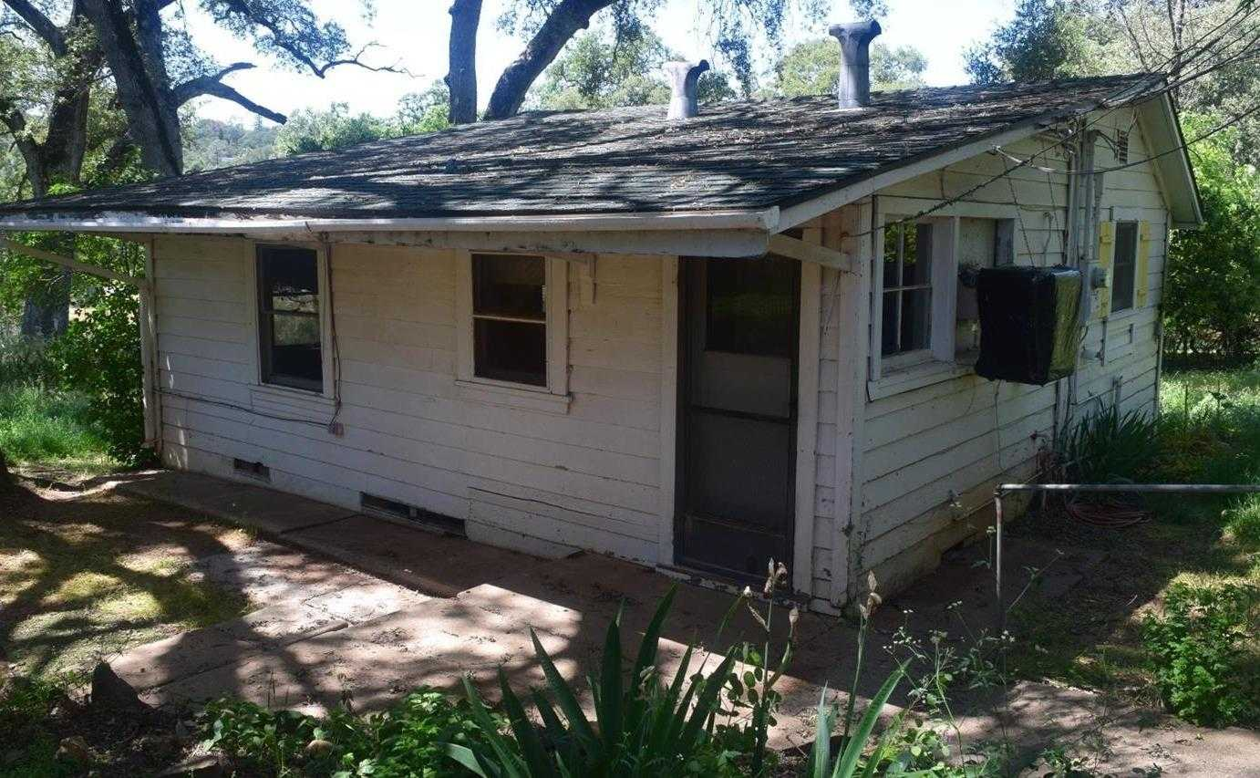 $240,000 - 1Br/1Ba -  for Sale in Shingle Springs
