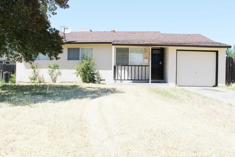 $225,000 - 3Br/1Ba -  for Sale in Sacramento