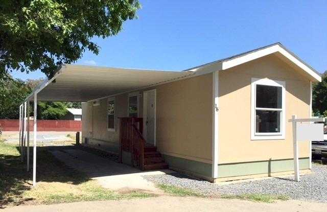 $54,500 - 2Br/1Ba -  for Sale in Newcastle