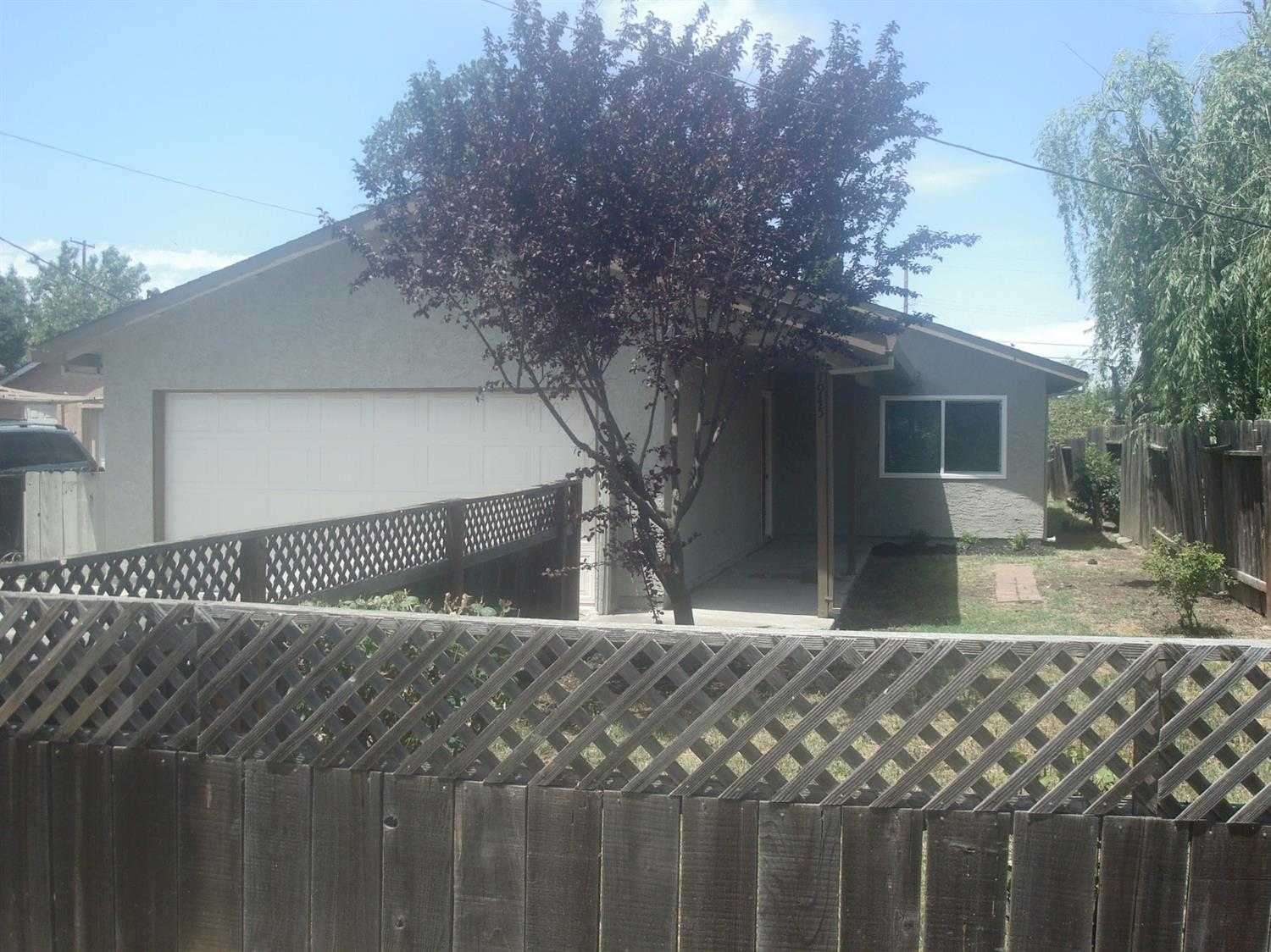 $274,000 - 3Br/2Ba -  for Sale in Kennedy Trail, Stockton