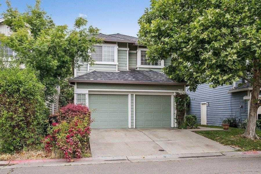$545,000 - 3Br/3Ba -  for Sale in Davis