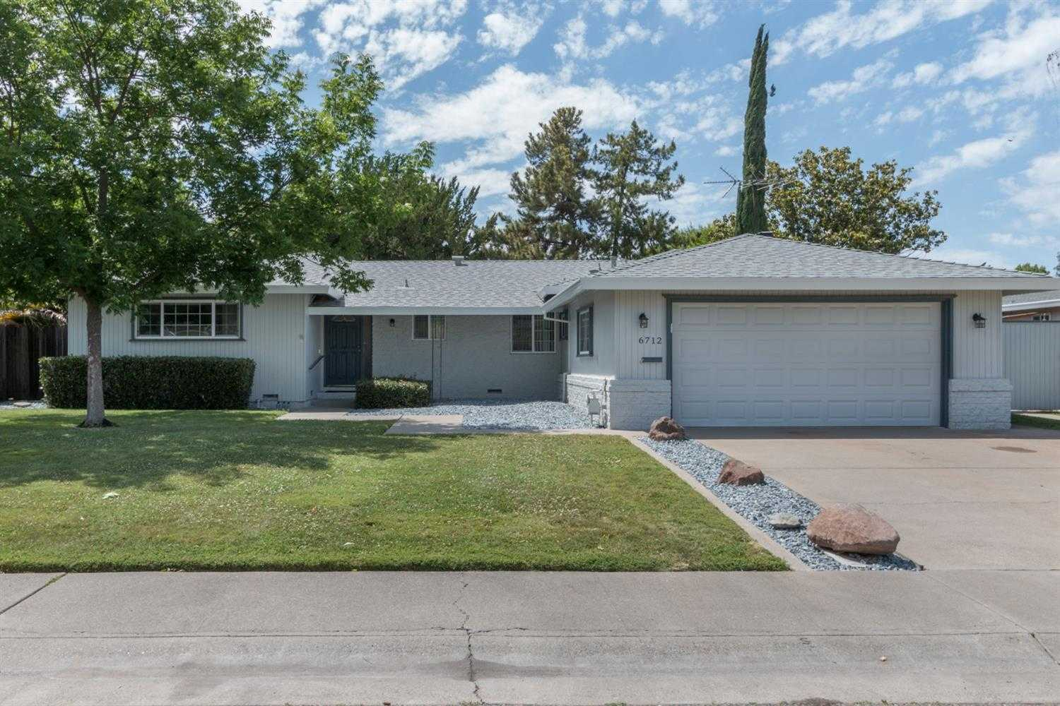 $537,000 - 4Br/3Ba -  for Sale in Sacramento