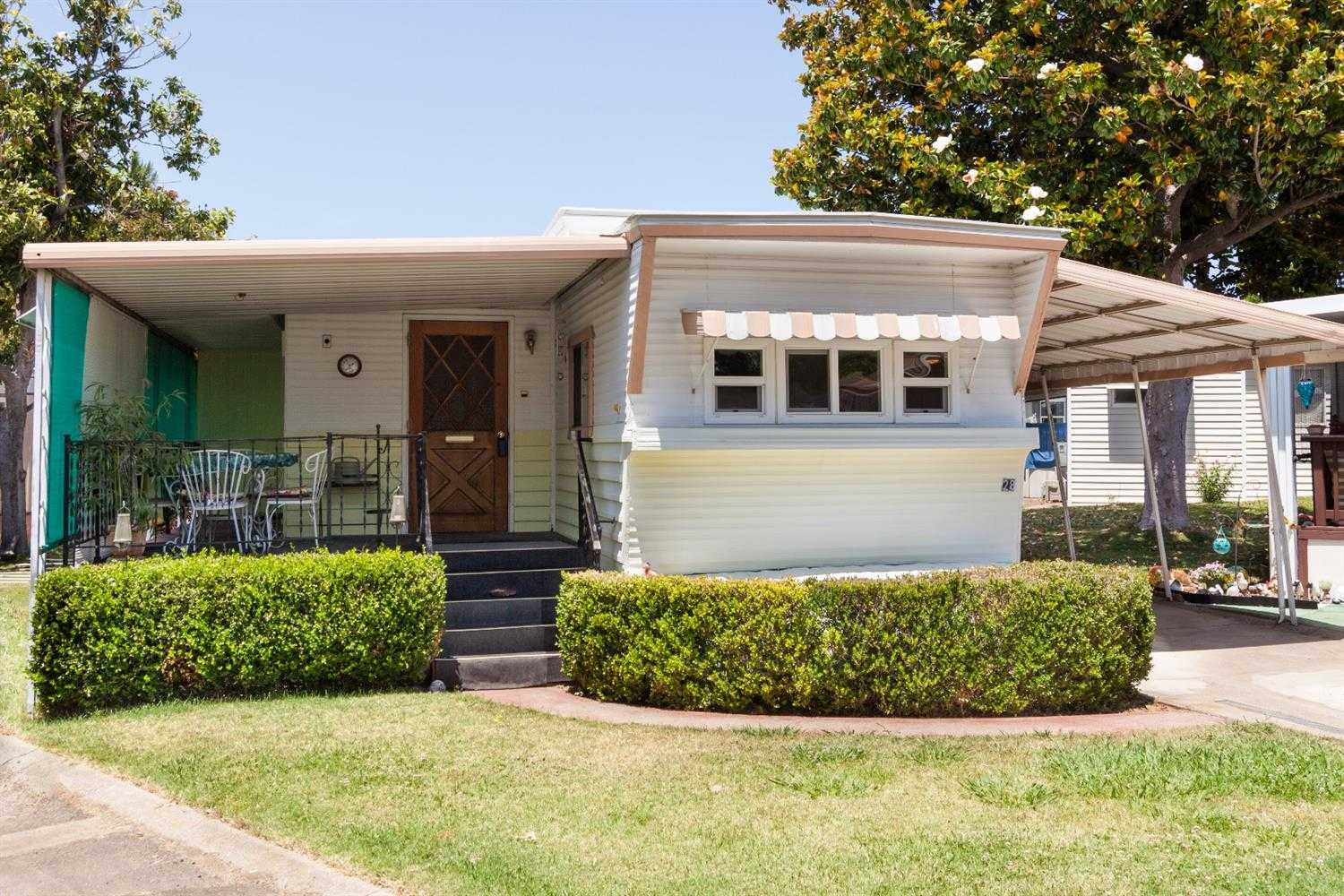 $49,950 - 1Br/1Ba -  for Sale in Folsom