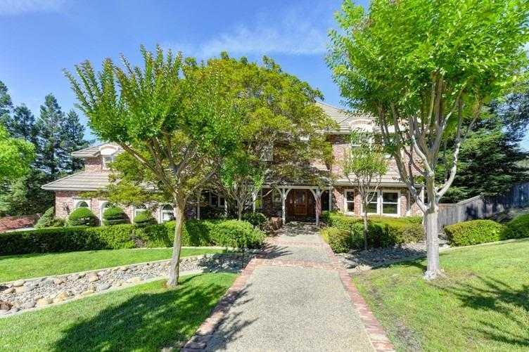 $1,159,000 - 4Br/5Ba -  for Sale in Summit, El Dorado Hills