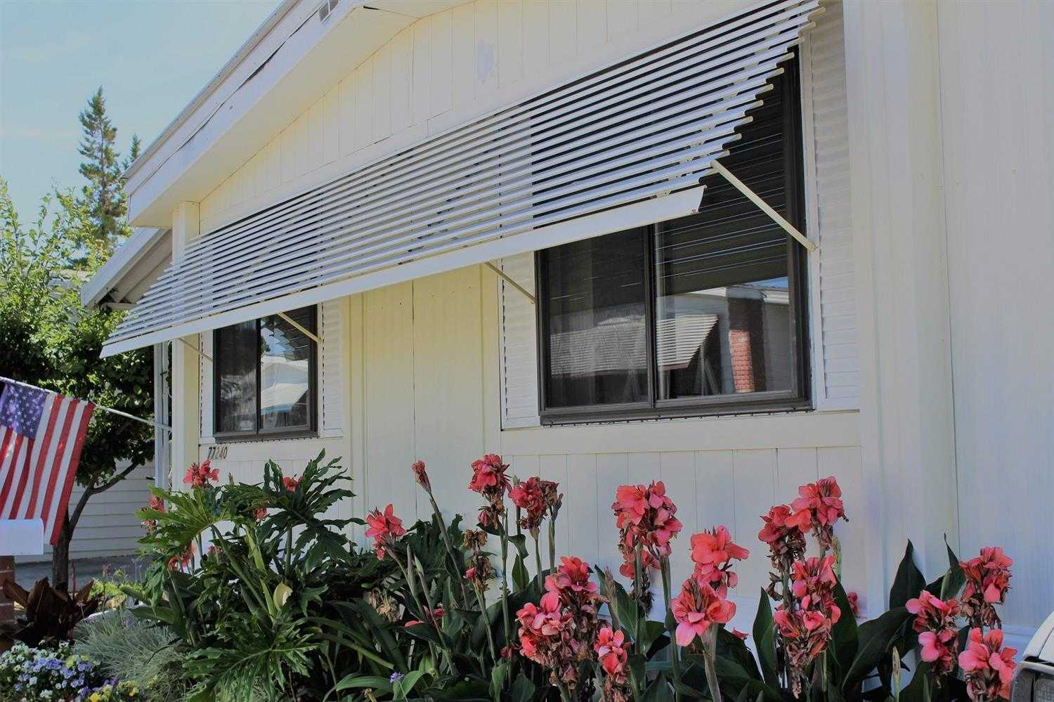 $52,950 - 2Br/2Ba -  for Sale in Citrus Heights