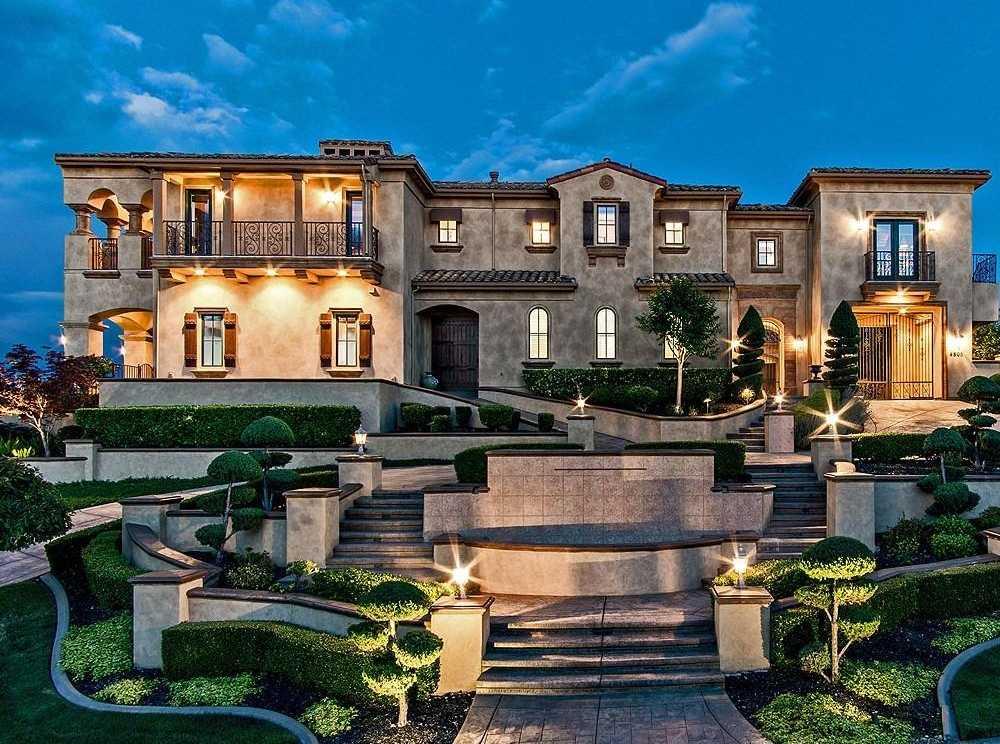 $2,499,000 - 5Br/6Ba -  for Sale in El Dorado Hills