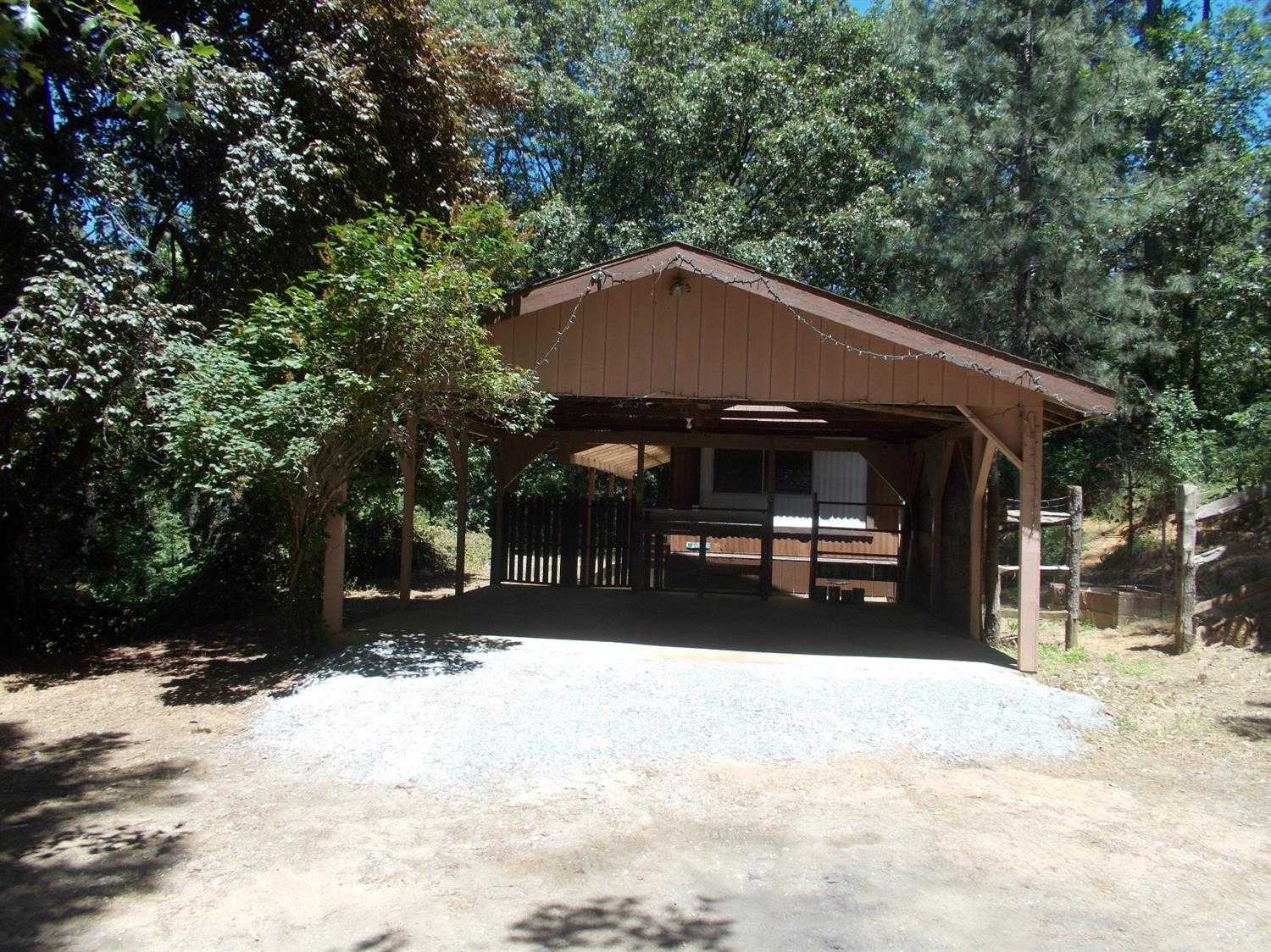 $135,000 - 2Br/2Ba -  for Sale in West Point