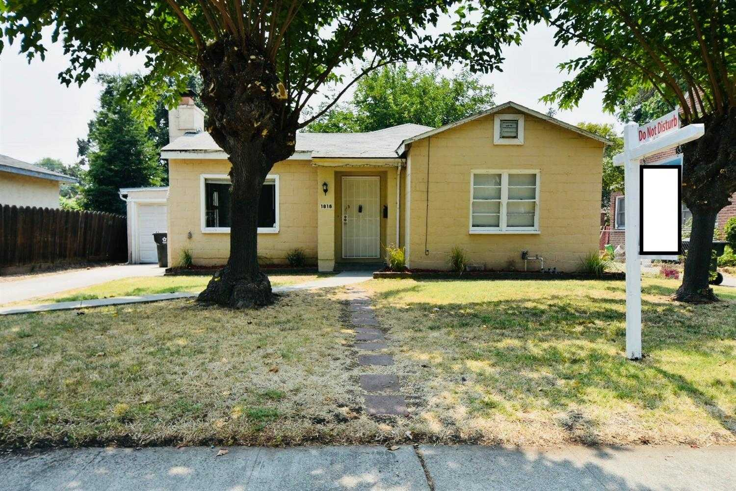 $225,000 - 2Br/1Ba -  for Sale in Stockton