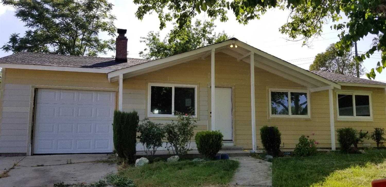 $259,888 - 3Br/2Ba -  for Sale in Sacramento