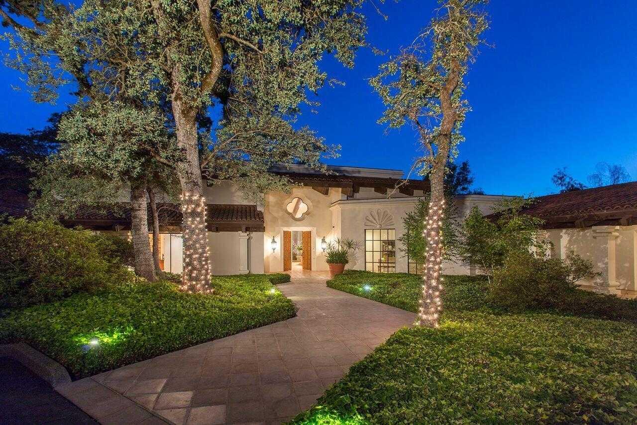 $3,950,000 - 6Br/10Ba -  for Sale in Fair Oaks