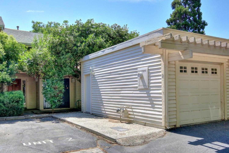 $525,000 - 3Br/2Ba -  for Sale in Davis