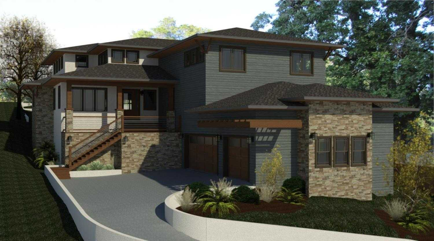 $1,199,000 - 4Br/5Ba -  for Sale in American River Canyon North, Folsom