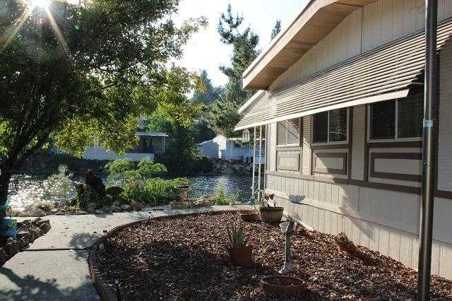 $135,000 - 2Br/2Ba -  for Sale in Newcastle