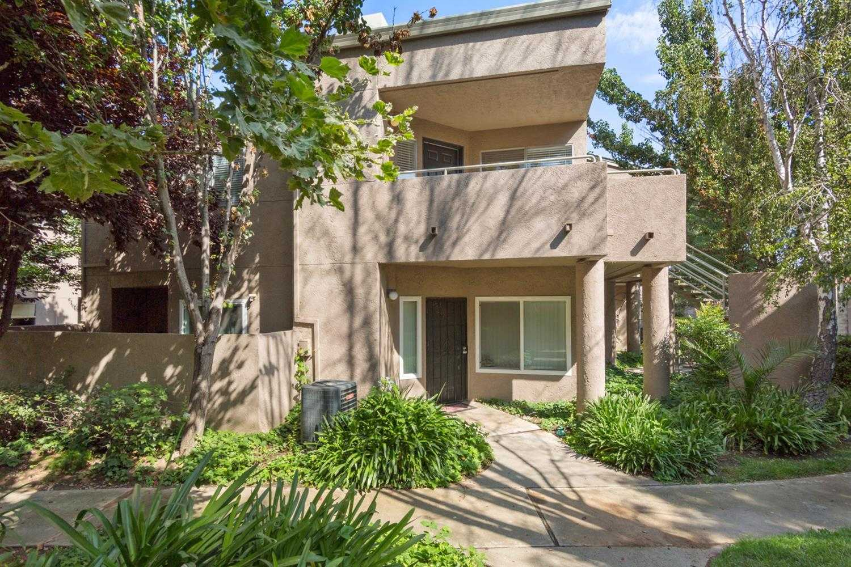 $214,900 - 2Br/2Ba -  for Sale in Sacramento