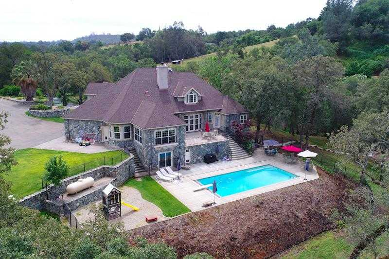 $2,949,996 - 4Br/4Ba -  for Sale in Newcastle
