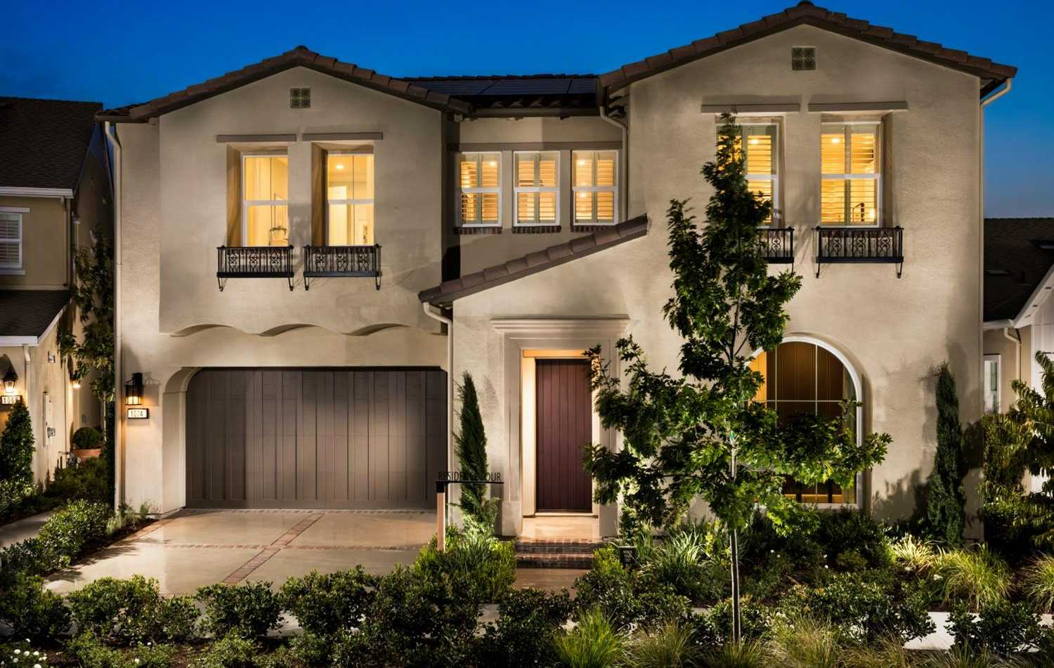 $1,449,880 - 5Br/5Ba -  for Sale in Davis