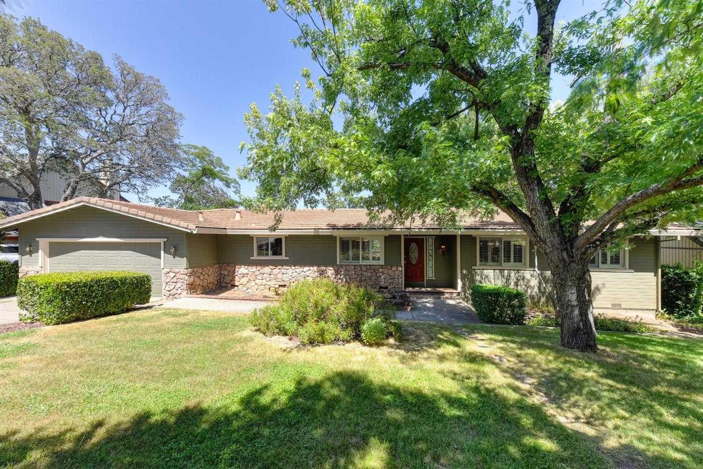 3561 Ridgeview Dr El Dorado Hills, CA 95762