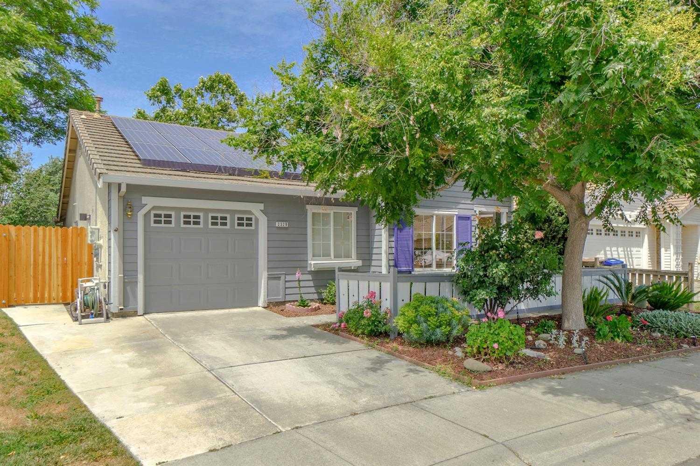 $519,500 - 2Br/2Ba -  for Sale in Davis