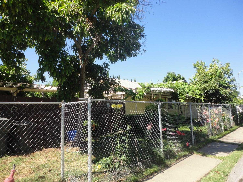 $225,000 - 4Br/2Ba -  for Sale in Sacramento