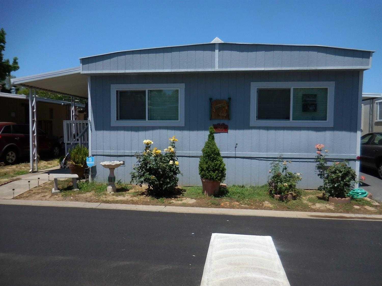 $55,000 - 3Br/2Ba -  for Sale in Sacramento