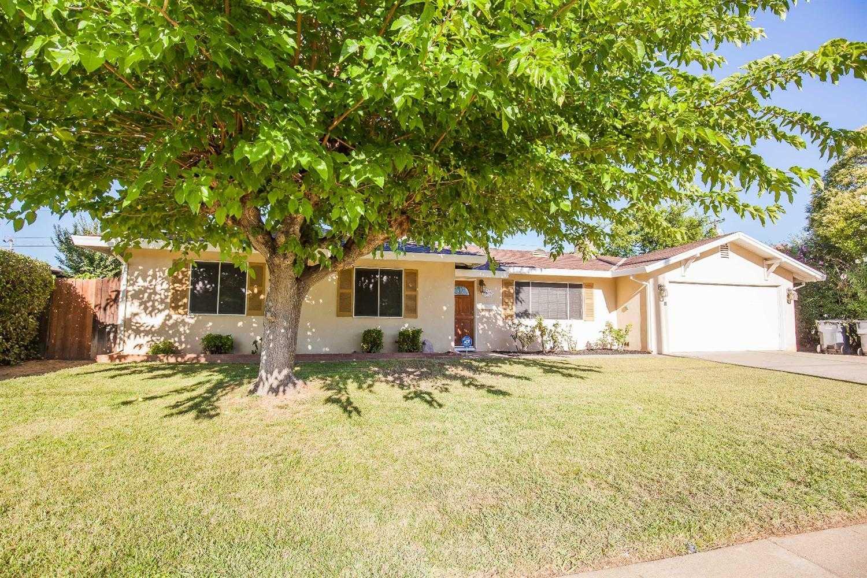 $334,950 - 3Br/2Ba -  for Sale in Rancho Grande, Elk Grove