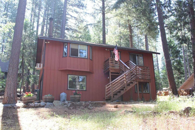 $225,000 - 2Br/1Ba -  for Sale in Sierra Springs, Pollock Pines