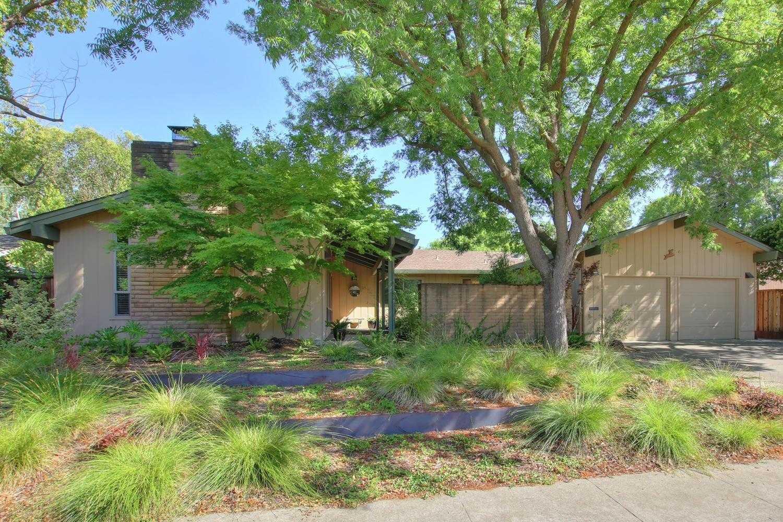 $899,000 - 5Br/3Ba -  for Sale in Covell Park, Davis