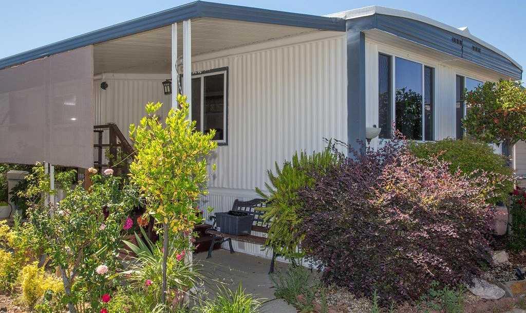 $55,000 - 2Br/2Ba -  for Sale in Sacramento